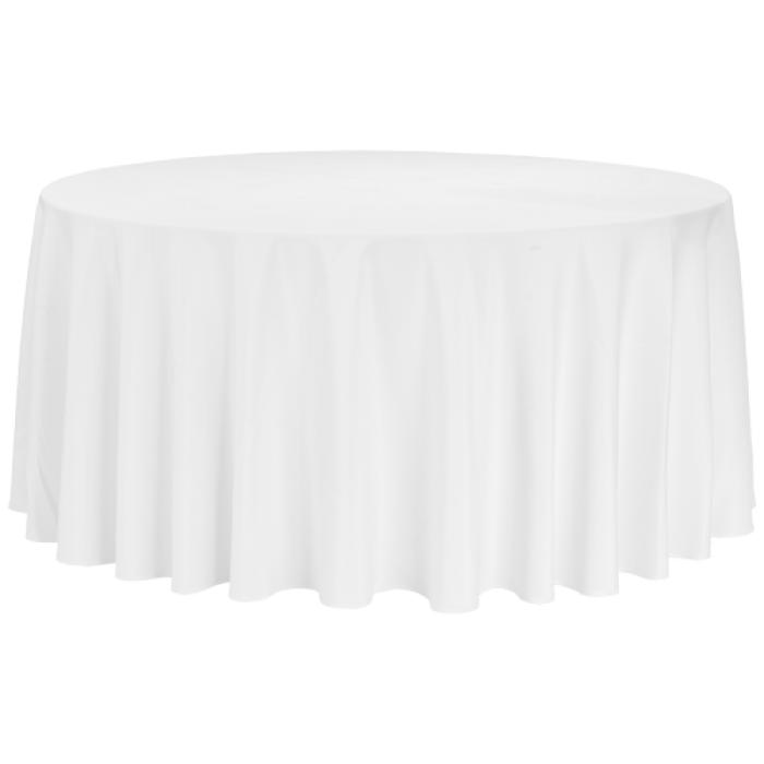 Table Cloth Luna - Tablecovers
