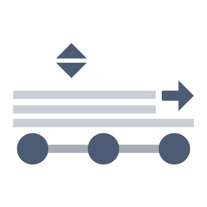 Smd Handling - Handling Modules SMD production