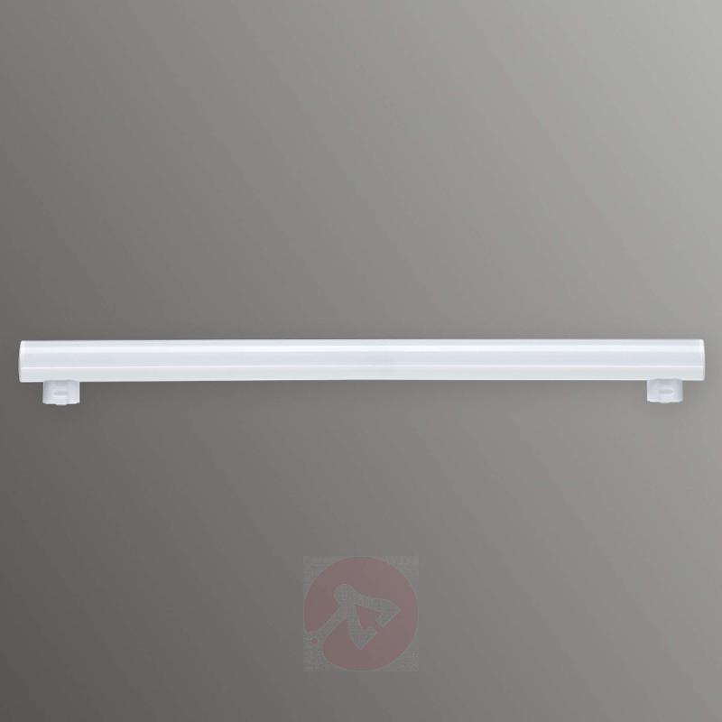 S14s 6.5W 827 LED linear lamp 2-base 500 mm - light-bulbs