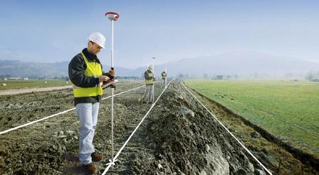 Выкопировка и ситуационный план. - Выкопировка из топографо-геодезического плана для подключения дома к электросети