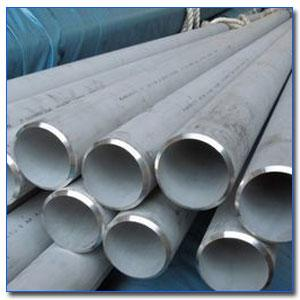 410 stainless steel efw pipes - 410 stainless steel efw pipe stockist, supplier & exporter