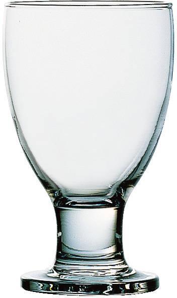 Arts de la Table Verres à vin - Ciao Water