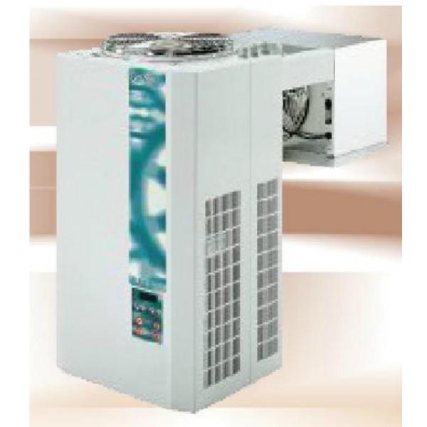 Groupe frigorifique pour chambre froide négative - FAL003Z001