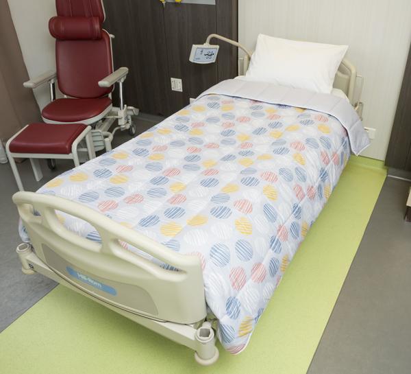 Couvertures matelassées, dessus de lit et linge... - Linge plat
