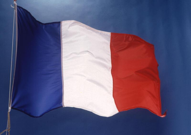 Interprètes et traducteurs à Paris - null