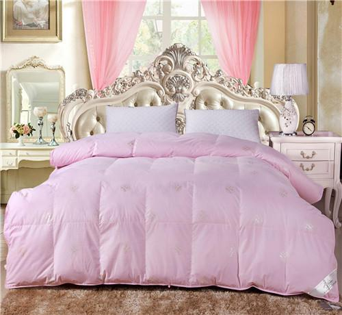 Feather quilt TL-38 - TL-38