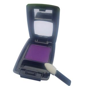 Cosmetics - Cute Eyeshadow with Mirror-001, Vibrant & cool