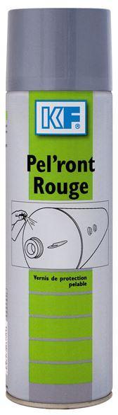 Produits anti-corrosion - PEL'RONT