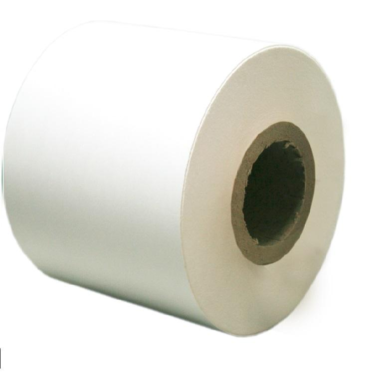 Sterilization roll expert ProEnd- FT Medical Sterilization - We use the Dupont brand Tyvek materail for our sterilizaton roll manufacturing.