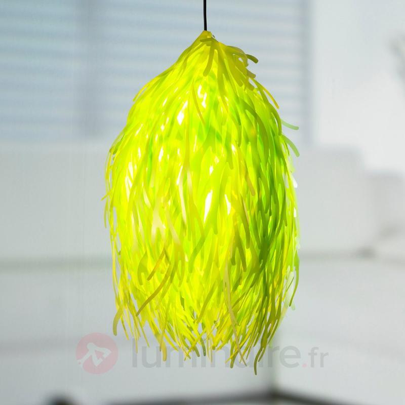 Suspension Crazy extravagante 50 cm - Lampes décoratives d'extérieur