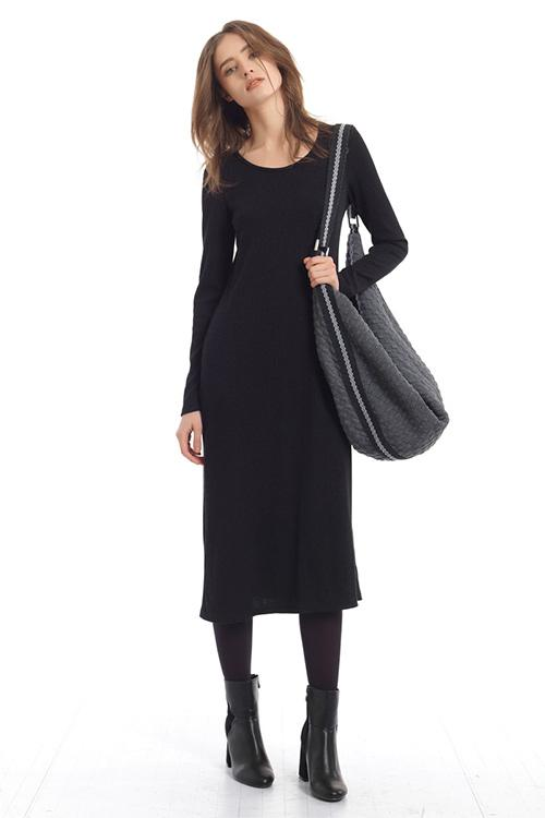 Dresses - for womens on the go