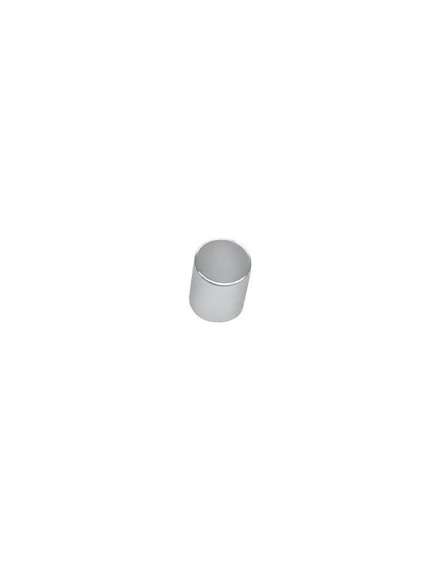 Paličast magnet višina 10mm, premer 7,9mm, NdFeB material  - Paličast magnet višina 10mm, premer 7,9mm, aksialna magnetizacija, NdFeB materia