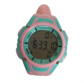 sports watches in England - New style unisex sports digital watches