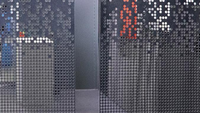 artCUT ® - Design personalizzato per un'acustica ottimale