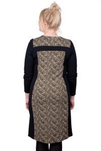 Dress Alicja -
