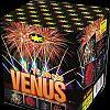 Venus Batterie 16 shoots, 30 m - null