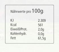Bratltopf - null