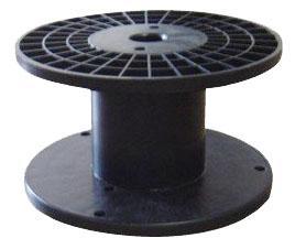 Câbles de levage: grues, etc. - Câble 6x36WS en acier clair ou galvanisé - âme acier