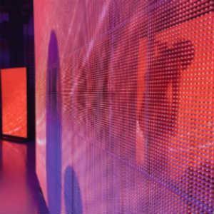 Soluciones LED - Nos especializamos en tecnologia LED