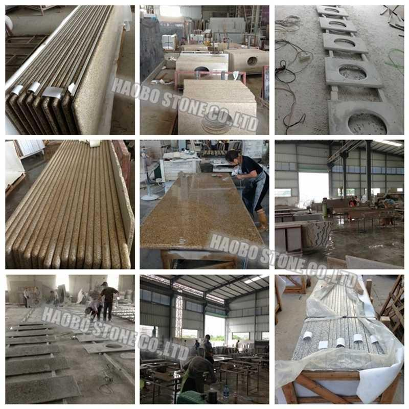 White Marble Wall Cladding Mosaic Wall Tiles - Construction Stone