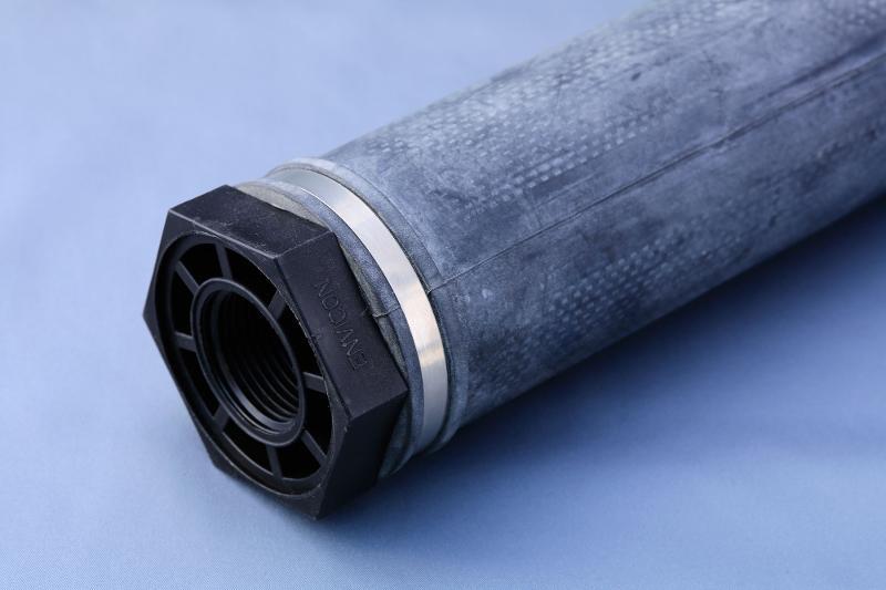 Membran-Rohrbelüfter 750 mm EPDM Peroxydisch -