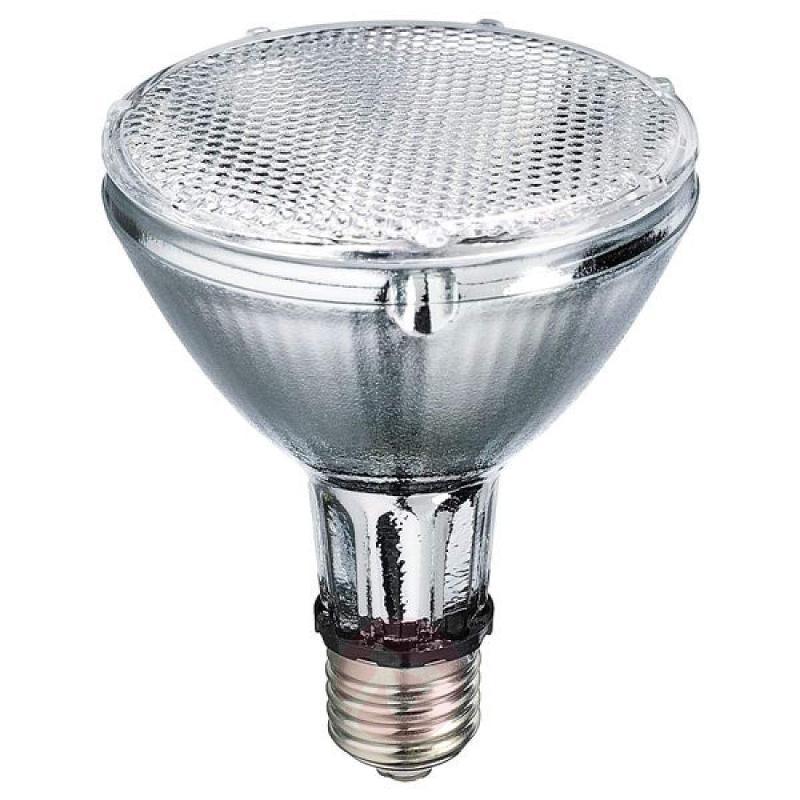 E27 70W 942-10 discharge bulb Mastercolor PAR30 - light-bulbs