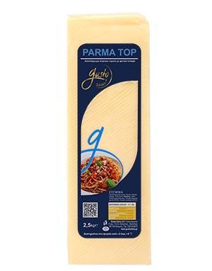 Parma Top