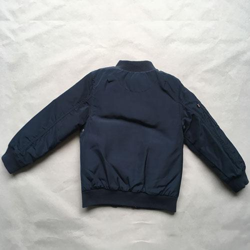 Kids' cotton-padded clothes -