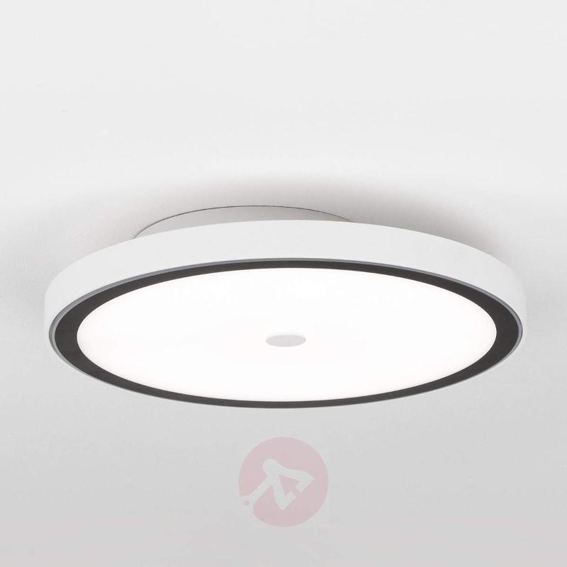 Rotatable Light Game LED ceiling light 23.7 cm - Ceiling Lights