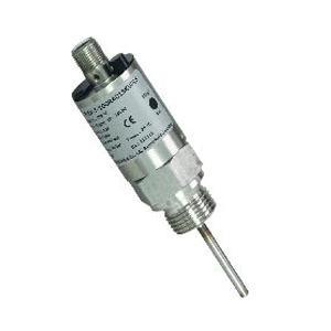 Temperature switch - Temperature transmitter FLEX-T
