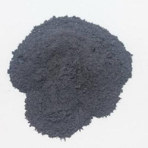 Sulfuro estannoso en polvo