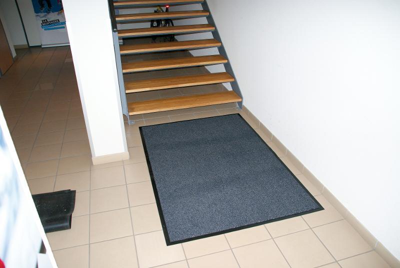 tapis de protection de sol entreprises. Black Bedroom Furniture Sets. Home Design Ideas