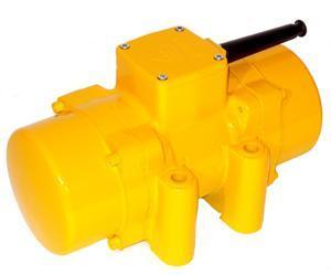 External vibrators Series R