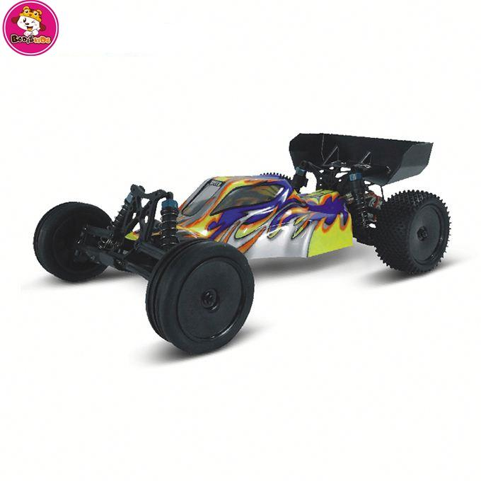 2018 New 2016 import toys from china Road Buggy with toys &  - universal remote controller truck
