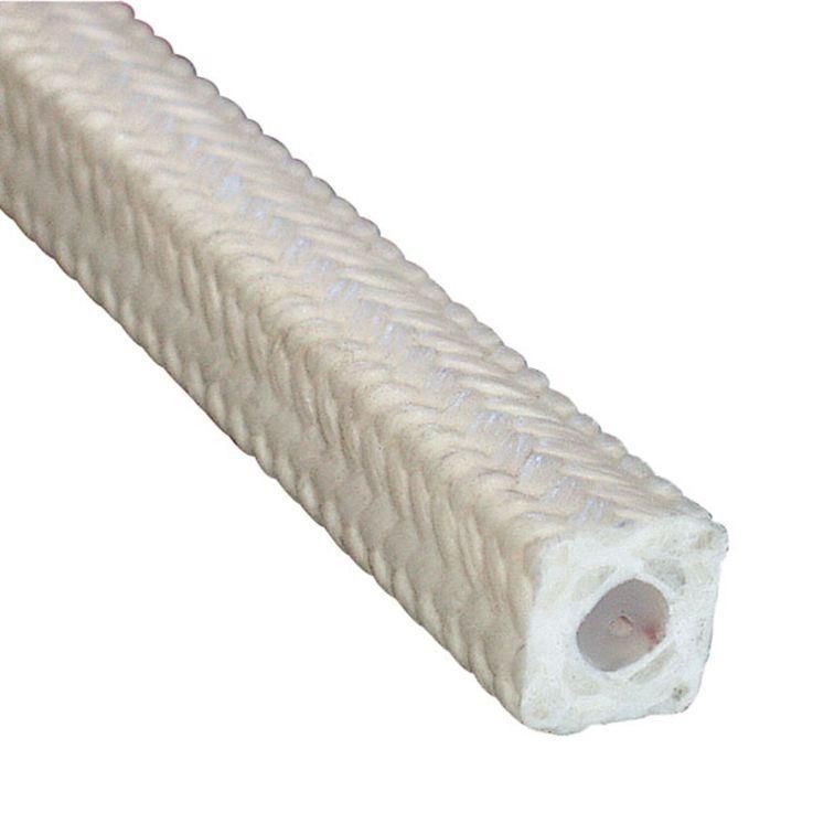 Tube Core Packing - P 5 SKE Flexibel