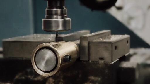Maquinados especiales - Especializados en máquinas y herramientas para crear sus materiales con calidad