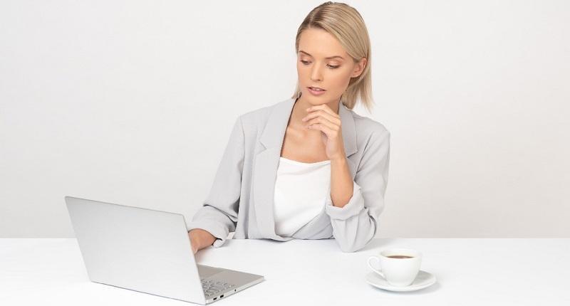 Asesoría online - Te llevamos tus obligaciones fiscales sin necesidad de desplazamientos
