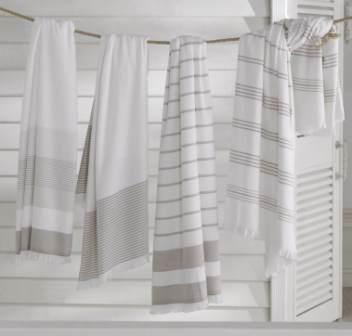 Peştemal havlu