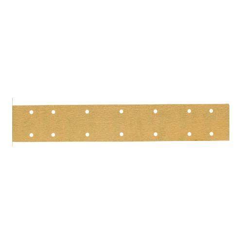 sanding strip (SUNB) - null