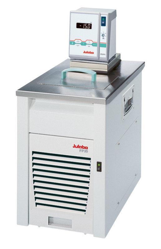 FP35-MA - Refrigerated - Heating Circulators - Refrigerated - Heating Circulators