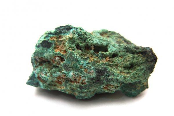 Minerai De Cuivre - Base Chalcopyrite (Min. Cu>10%)