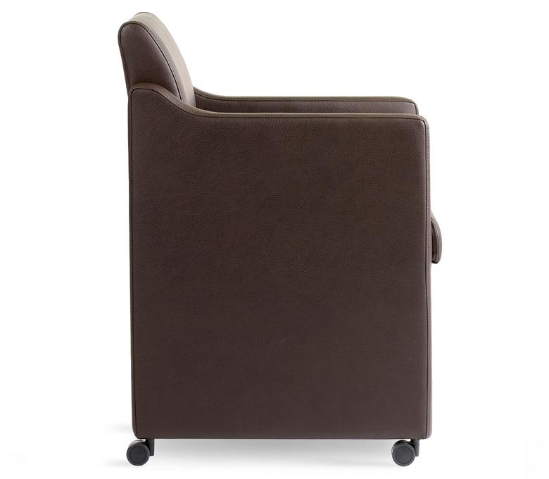 fauteuils - BASTIA LIGHT roll
