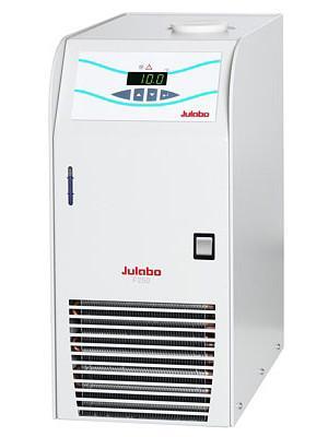 F250 - Chillers / Recirculadores de refrigeração - Chillers / Recirculadores de refrigeração