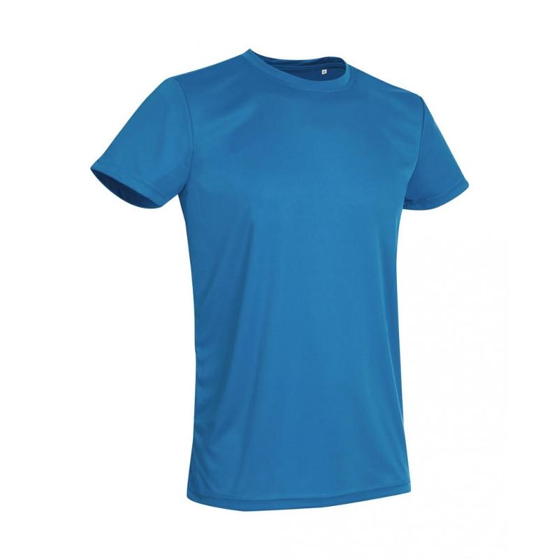 Tee-shirt homme Active Sports - Hauts manches courtes