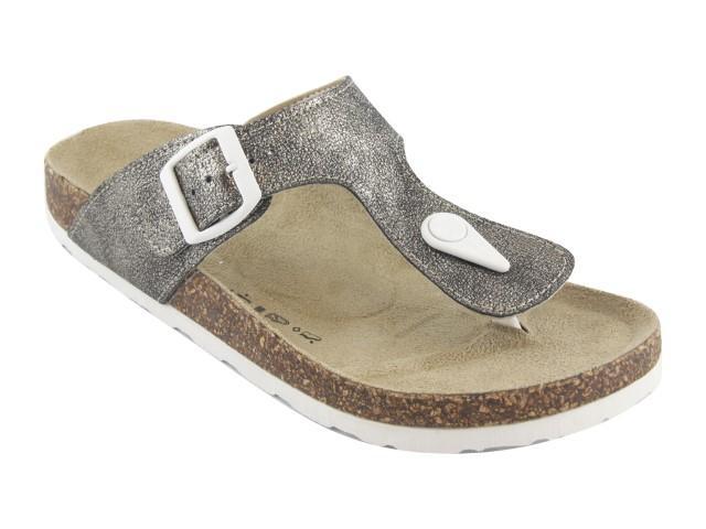 woman slipper - woman sandal