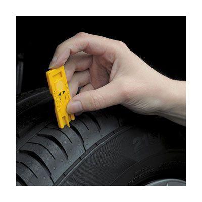 disque de stationnement - AUTO - MOTO