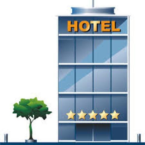 HOTEL AND RESORT - Hotel, resorts e B&B