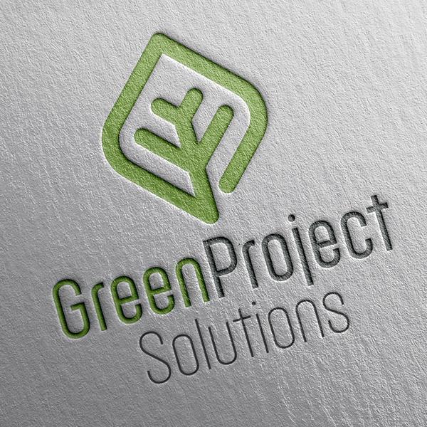 Proyectos y soluciones en reciclaje y gestión de residuos - Por un futuro más sostenible