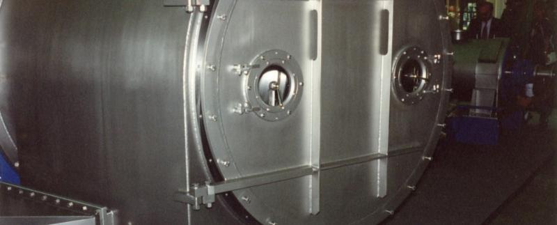 Centrifugeuses & Sécheurs - TEMA Equipements SAS- Centrifugeuses-01