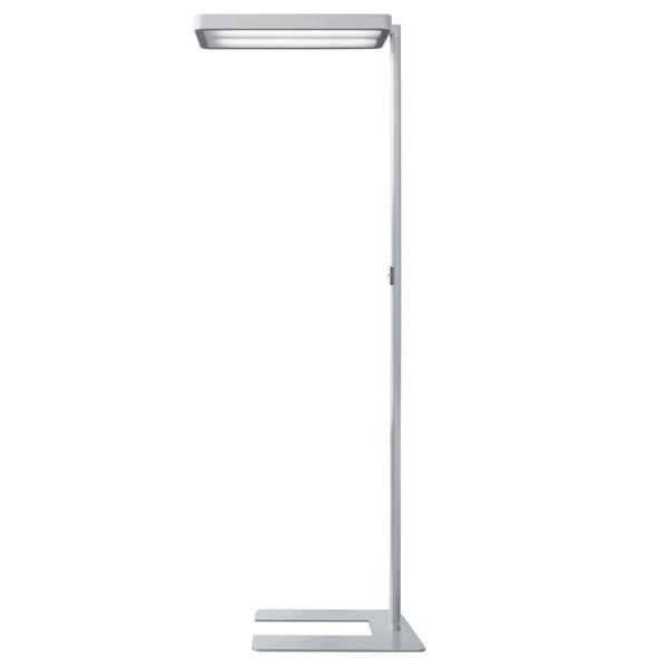 Free-Standing Luminaire ATARO LED - Free-Standing Luminaire ATARO LED DUS